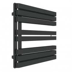 WARP S 655x600 RAL 9005 mat GD