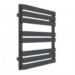 WARP T 655x500 Metallic Black SX