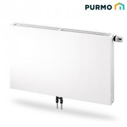 Purmo Plan Ventil Compact M FCVM33 600x2000