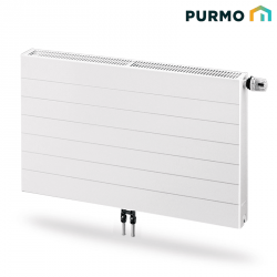 Purmo Ramo Ventil Compact M RCVM11 300x400