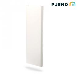 GRZEJNIK PURMO PAROS V21 1800x555