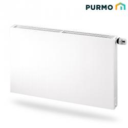 Purmo Plan Ventil Compact FCV22 600x500