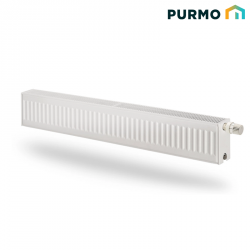Purmo Ventil Compact CV33 200x2600