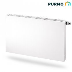 Purmo Plan Ventil Compact FCV11 600x900