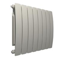 Grzejniki Aluminiowe Camber
