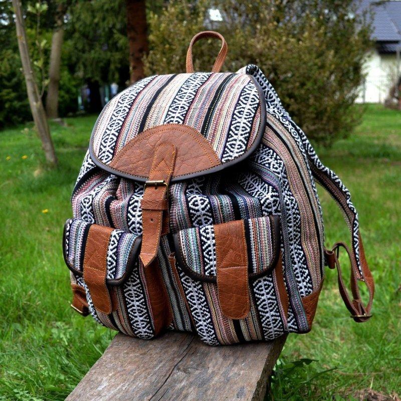 NALBU 1 Backpack