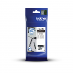 Brother Tusz LC-3237BK LC3237BK