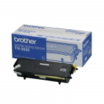 Brother oryginalny toner DCP8040 Black 3.5k TN3030