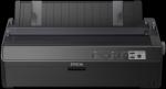 Drukarka FX-2190IIN 9-igieł 738cps/136col/USB/LAN C11CF38402A0