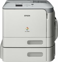 Epson Drukarka WorkForce AL-C300TN