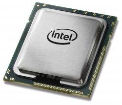 Intel Procesor CPU/Core i3-6100 3.70GHz 3M LGA1151 BOX