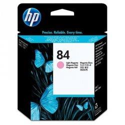 HP oryginalna głowica drukująca C5021A. No.84. magenta. HP DesignJet 10ps. 20ps. 50ps. 120