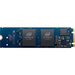 Intel Dysk SSD SSD/800P 1206B M.2 80mm Retail Box 1pk