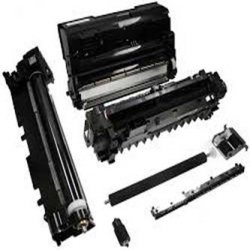 Kyocera Mita oryginalny maintenance kit MK340. 1702J08EU0. 300000s. Kyocera Mita FS-2020. 2020D. 2020DN