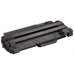 Dell oryginalny toner 593-10962. black. 1500s. 3J11D. Dell 1130