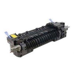 Dell oryginalny fuser JG336. Dell 3110CN. 3115CN