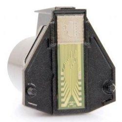HP oryginalny wkład atramentowy / tusz C6602A. black. 18ml. HP Thermo inkjet IJ6000 C6602A