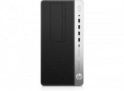 ProDesk 600MT G3 i5-7500 256/8G/DVD/W10P  1HK63EA