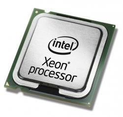 Intel Procesor CPU/Xeon E3-1220v3 3.10GHz LGA1150 BOX