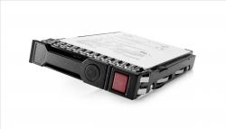 HPE Dysk serwerowy 2TB 12G SAS 7.2K 2.5in 512e SC HDD