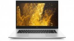 Laptop EliteBook 1050G1 i5-8400H W10P 256/8GB/15.6     3ZH17EA