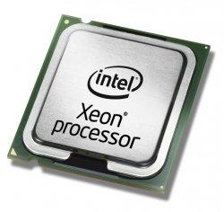 Fujitsu Procesor Intel Xeon E5-2403v2 4C/4T 1.8GHz 10MB