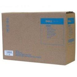 Dell oryginalny bęben 593-10078. black. D4283. 30000s. Dell 1700. 1710