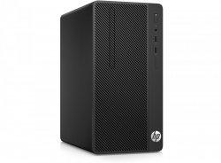 Komputer 290SFF G1 i5-8500 500/4G/DVD/W10P  3ZD96EA