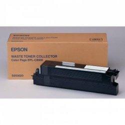 Epson oryginalny bęben C13S050020. black. 20000s. Epson EPL-C8200. 8200PS. AcuLaser C8500. 8500PS. 8600. 8