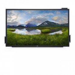 Dell Monitor DC5518QT - 139.7cm(55'') Black EUR