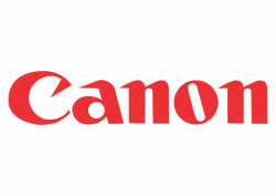 Canon oryginalny developer CF0403B001AA. magenta. 500000s. Canon iRC4580. 4080