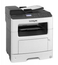 Lexmark Urządzenie wielofunkcyjne MX310dn A4