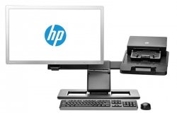 HP Stojak Display and Notebook II Stand