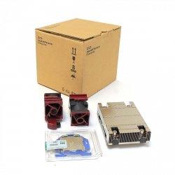 DL360 Gen9 E5-2620v 4 Kit 818172-B21