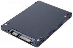 HP Dysk SSD 256GB SATA SSD
