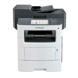 Lexmark Urządzenie wielofunkcyjne MX611de A4