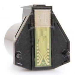 HP oryginalny wkład atramentowy / tusz C6602B. cyan. HP Thermo inkjet IJ6000 C6602B