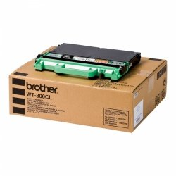Brother oryginalny pojemnik na zużyty toner WT300CL. 50000s. HL-4150CDN. 4570CDW