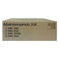 Kyocera Mita oryginalny MK-360. 300000s. Kyocera Mita FS-4020DN. Maintenance kit