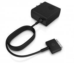 HP Zasilacz ElitePad 10W A/C Adapter LA MERCO