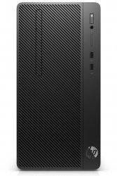 HP Komputer 285 G3 MT Ryzen322004CAPU 8GB 256GBPC