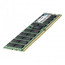 HPE Pamięć 32GB 2Rx4 PC4-2400T-R Kit