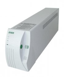 Ever Zasilacz ECO 1200 CDS/1200VA line-interactive