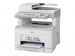 Epson Drukarka WorkForce AL-MX300DN
