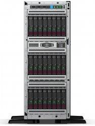 Serwer ML350 Gen10 5118 2P 8SFF 877623-421