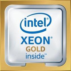 Procesor Intel Xeon Gold 5118 7XG7A05536