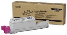 Xerox oryginalny wkład atramentowy / tusz 106R01302. magenta. 220ml. Xerox 7142 Bowfin 106R01302