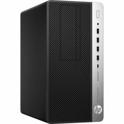 HP Komputer 705 G4 Pro22004C 8GB 256GB W10p64 3y