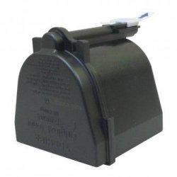 Toshiba oryginalny toner T2060E. black. Toshiba 2060. 2860. 2870. 300g