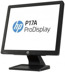 HP Monitor ProDisplay P17A LED MNT